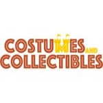 Costumes And Collectibles Coupons