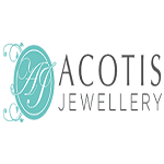 Acotis Diamonds Coupon Codes