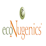 EcoNugenics Coupon Codes
