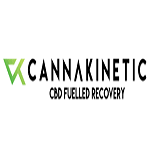 Cannakinetic Discount Codes