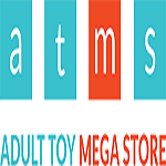 Adulttoymegastore USA Discount Codes