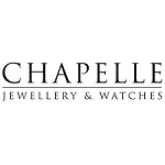Chapelle Jewellery Discount Codes