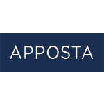 Apposta Coupon Codes