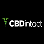 CBD Intact Coupons
