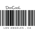 Dedcool Coupons