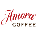 Amora Coffee Coupons