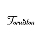 Foruiston Coupons