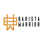 Barista Warrior Coupons