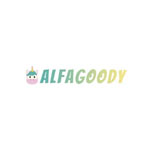 Alfagoody Coupons