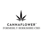 Cannaflower Coupons