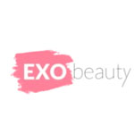 EXO beauty Coupons