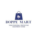 DoPPE Mart Coupons