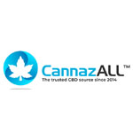 CannazALL Coupons