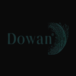 Dowan Coupons