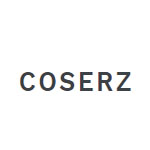 CoserZ Coupons