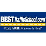Best Traffic School Coupons