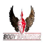 Body Spartan Coupons