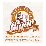 Cheap Little Cigars Coupons