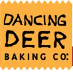 Dancing Deer Baking Co Coupons