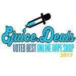 EJuice.Deals Coupons